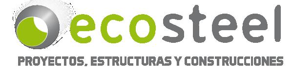 Eco Steel - Proyectos, Estructuras y Construcciones