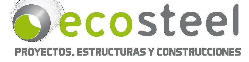 logo-ecosteel