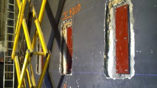 empresa de construcción canarias