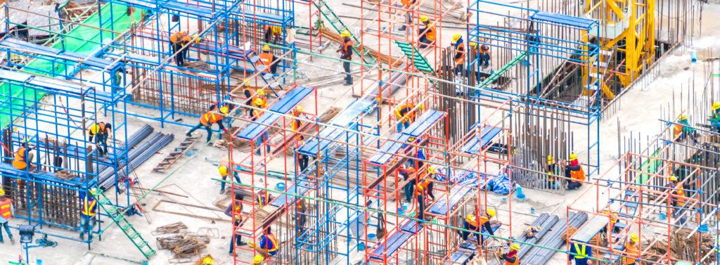 ConstructionColor
